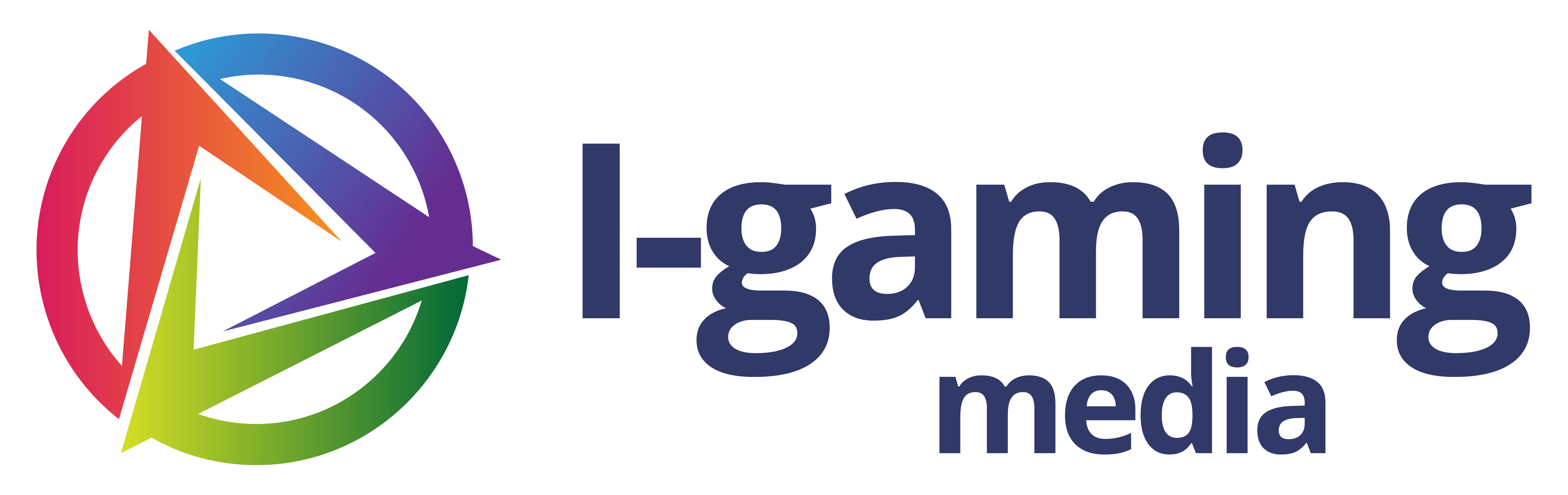 iGaming Media – Simplifying Link Building for Online Casinos